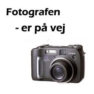 fotografen-er-på-vej