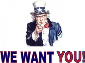uncle-sam-we-want-you-1