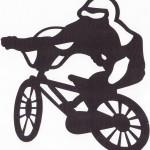 østjysk logo stor