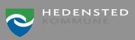 Hedensted kommune logo