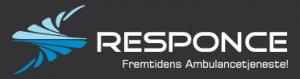 Responce logo