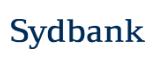 sydbank logo