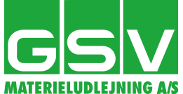 gsv_logo