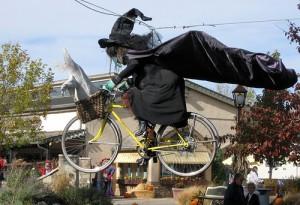 bike-witch1