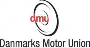 dmu_logo_01[DMU]